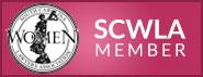 Member of SCWLA